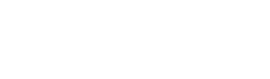 TheNorthbook_Logo