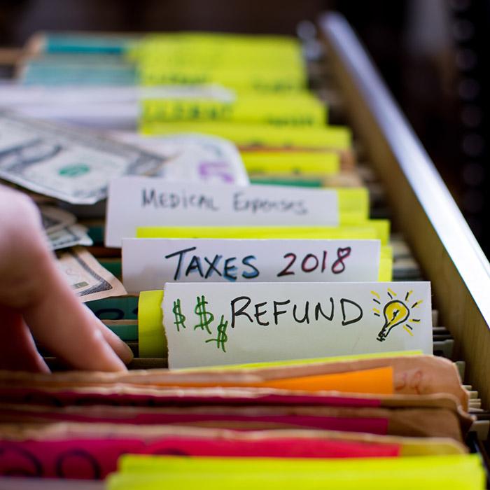 Income-Tax_1