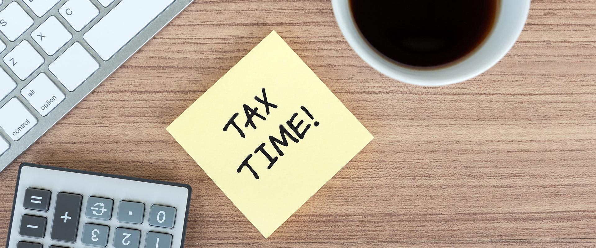 Tax-Clinics